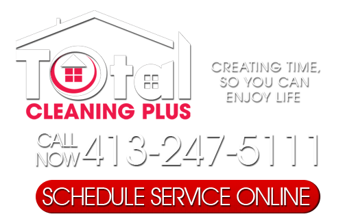 House Cleaning & Office Cleaning Company